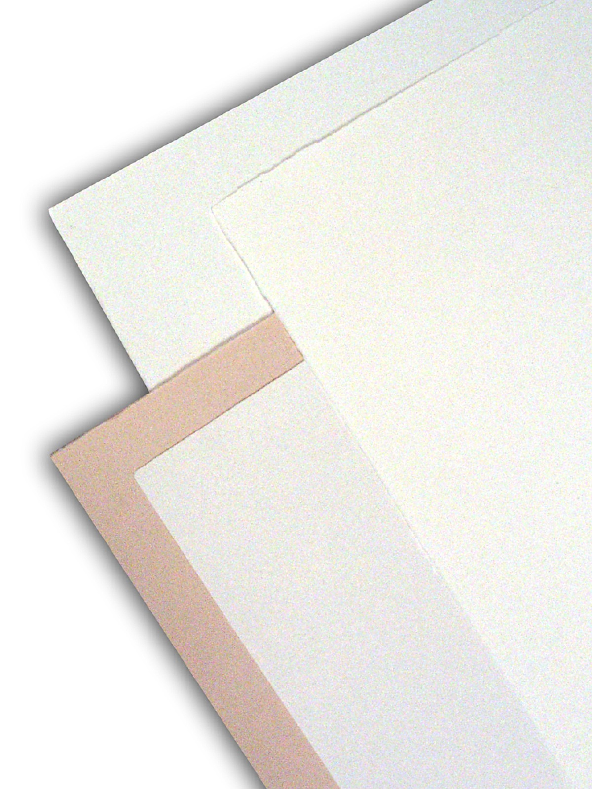 printmaking essay