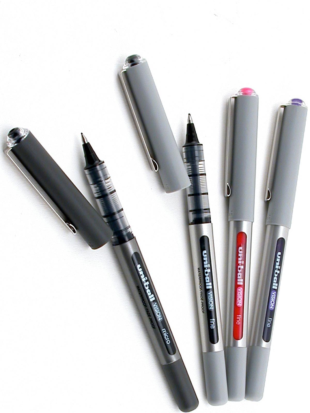 Vision Pens