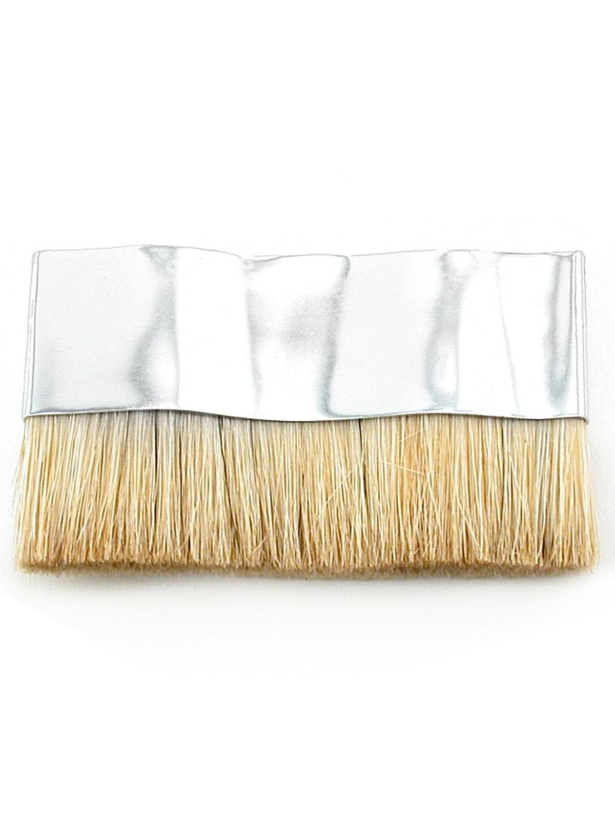 Wavy Stippler Brush