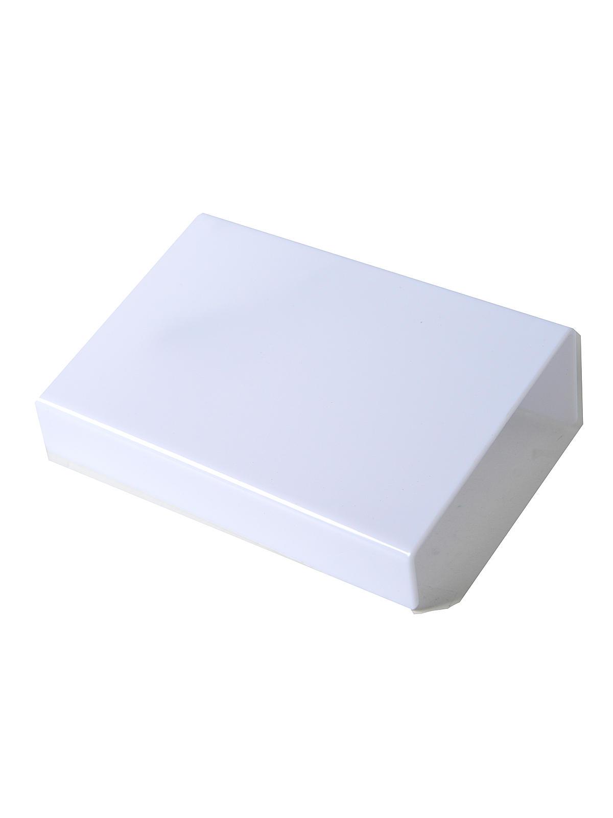 Stencil Classics Light Box