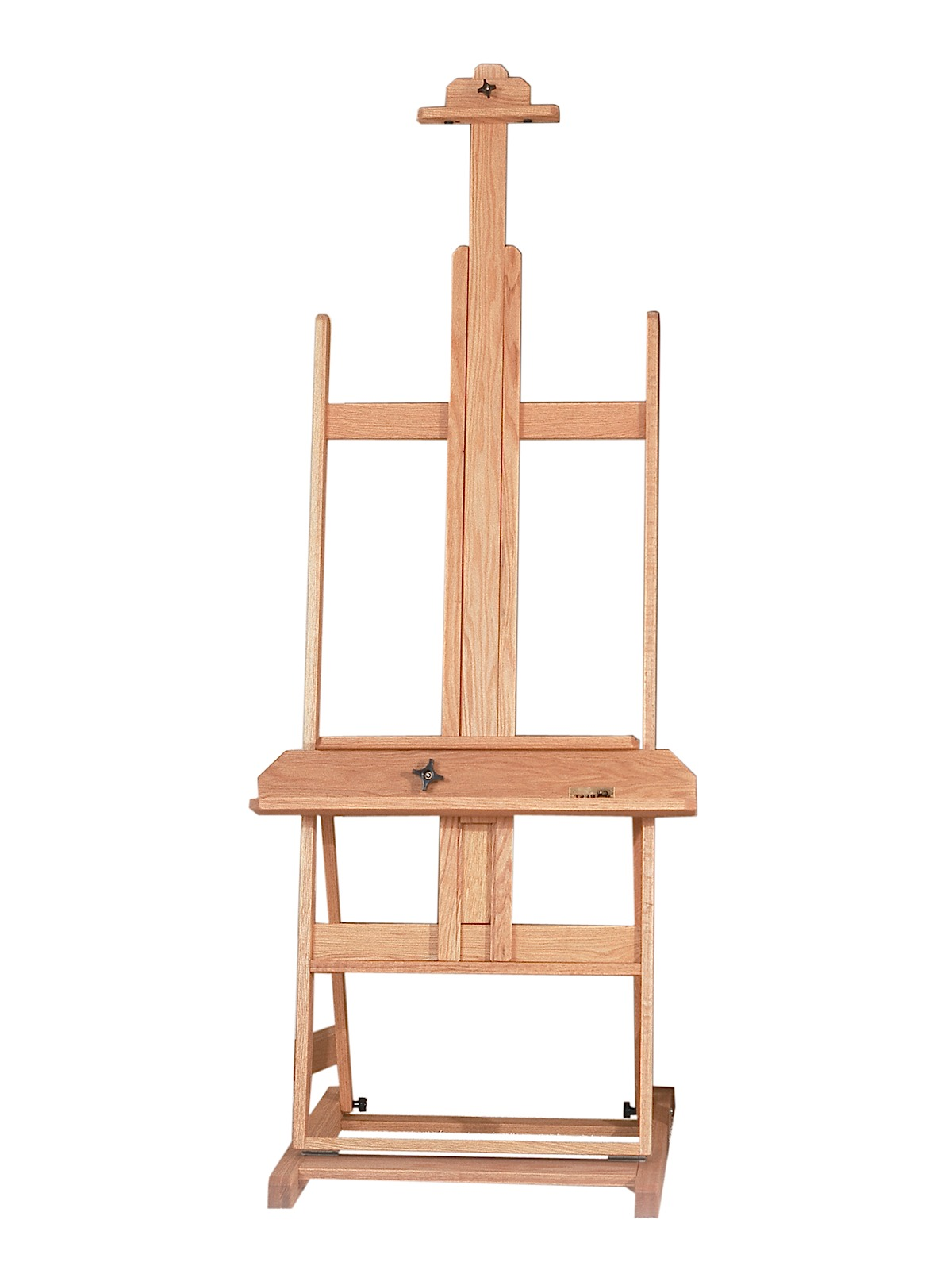 BEST Giant Dulce Wood Easel