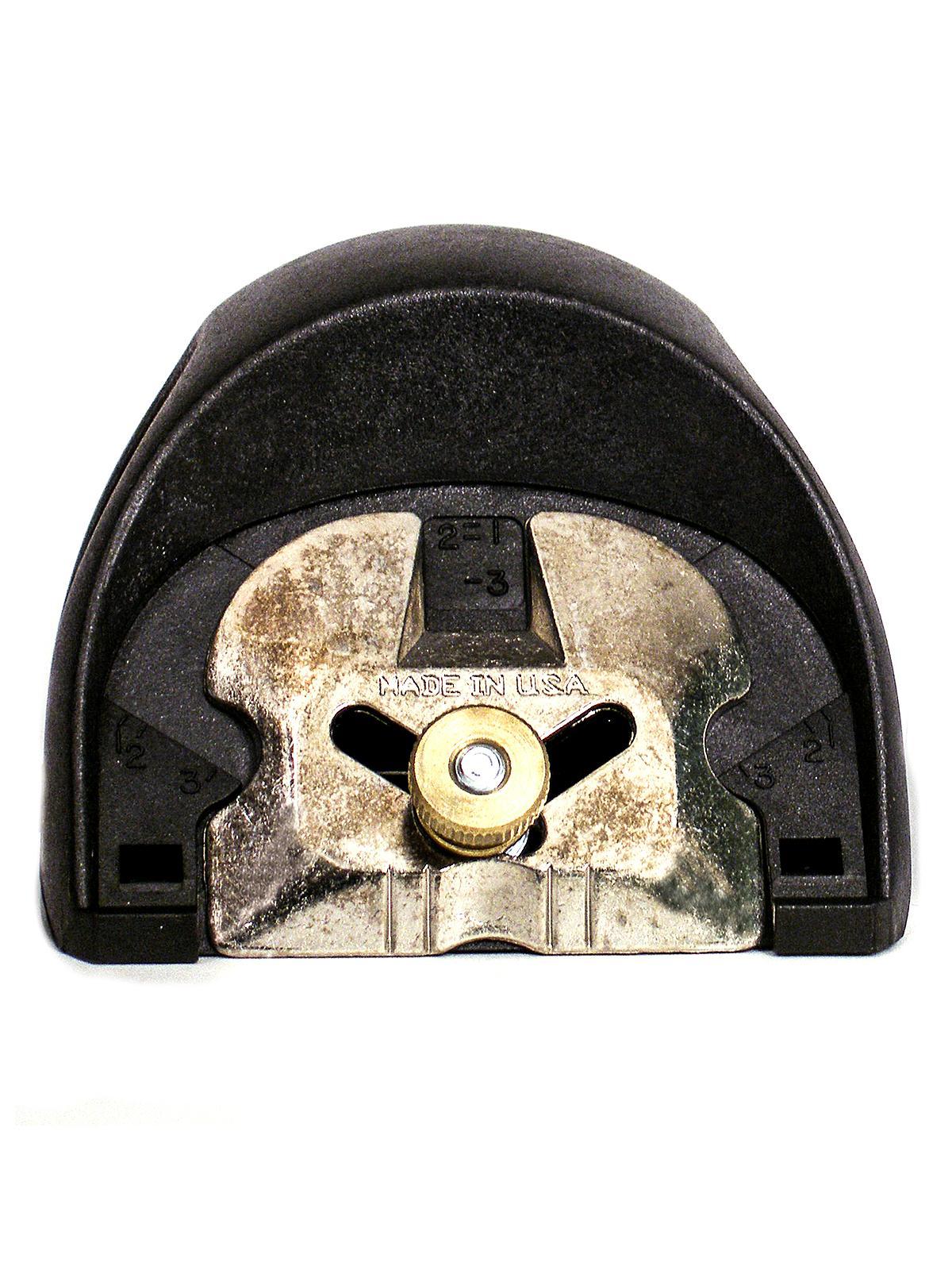 MatMate 101 Bevel Cutter