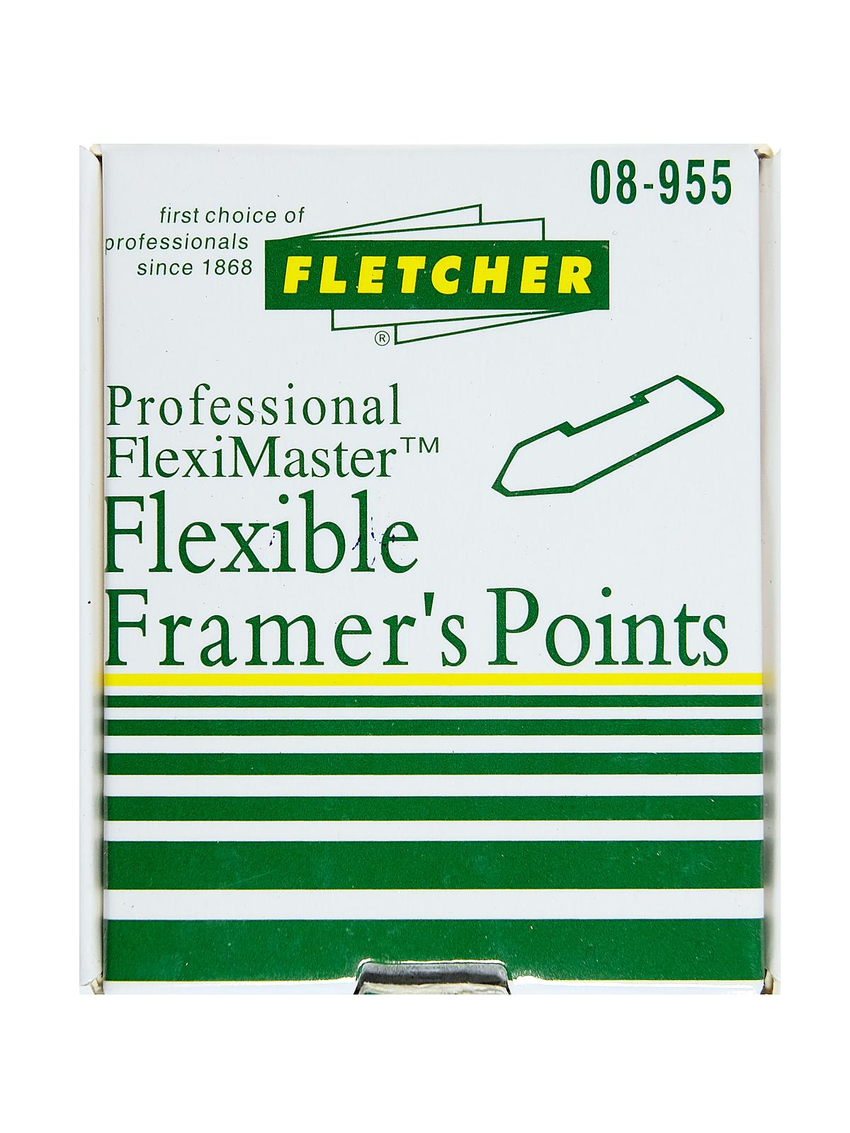 FlexiMaster Point Driver