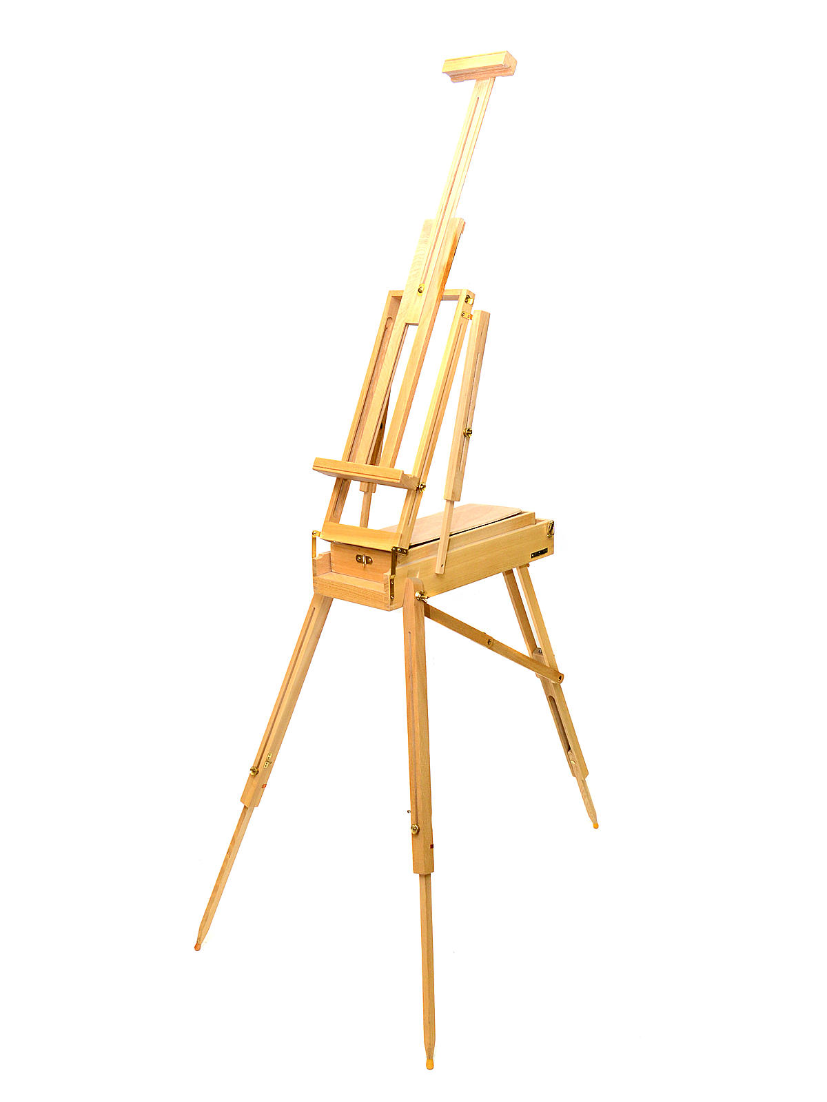 Weston Small Easel