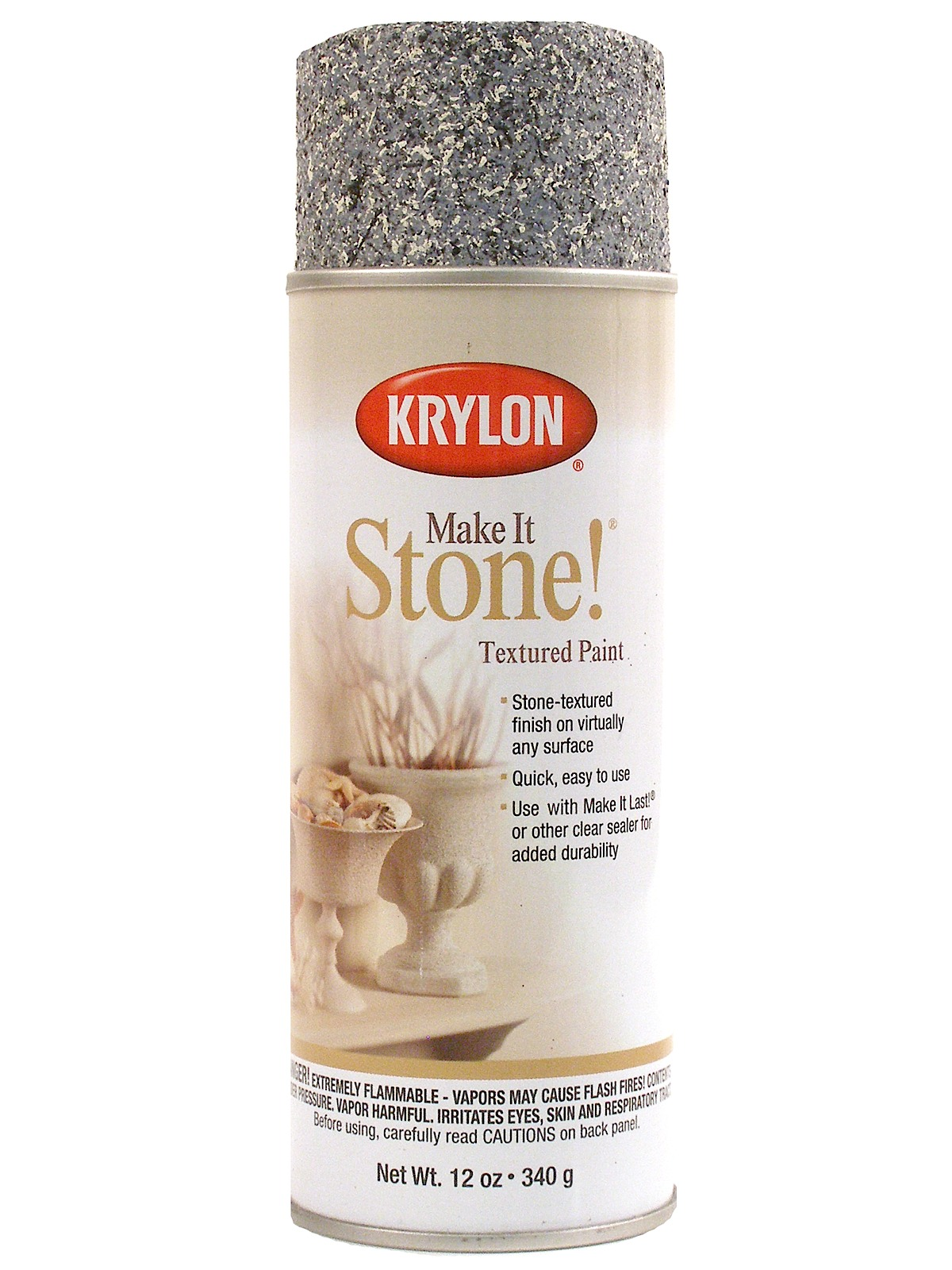 Nice Images Of Charcoal Gray Spray Paint Best Home Design Ideas