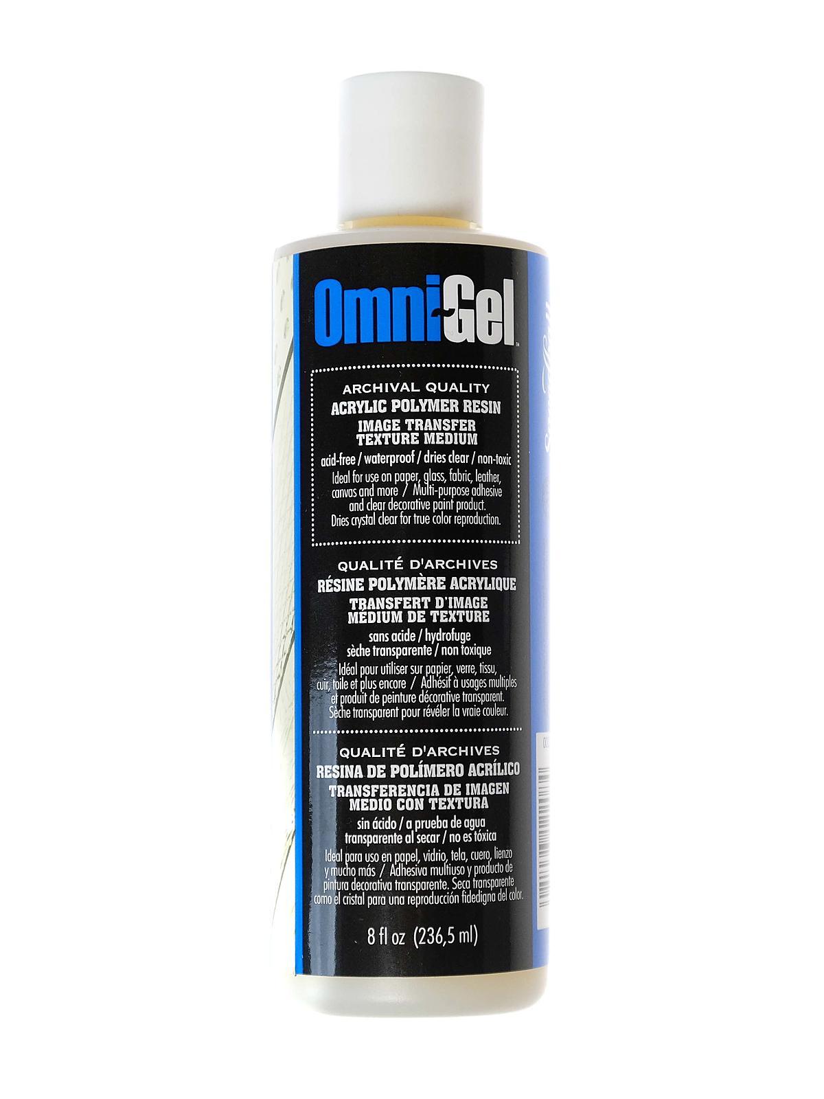 Omni-Gel