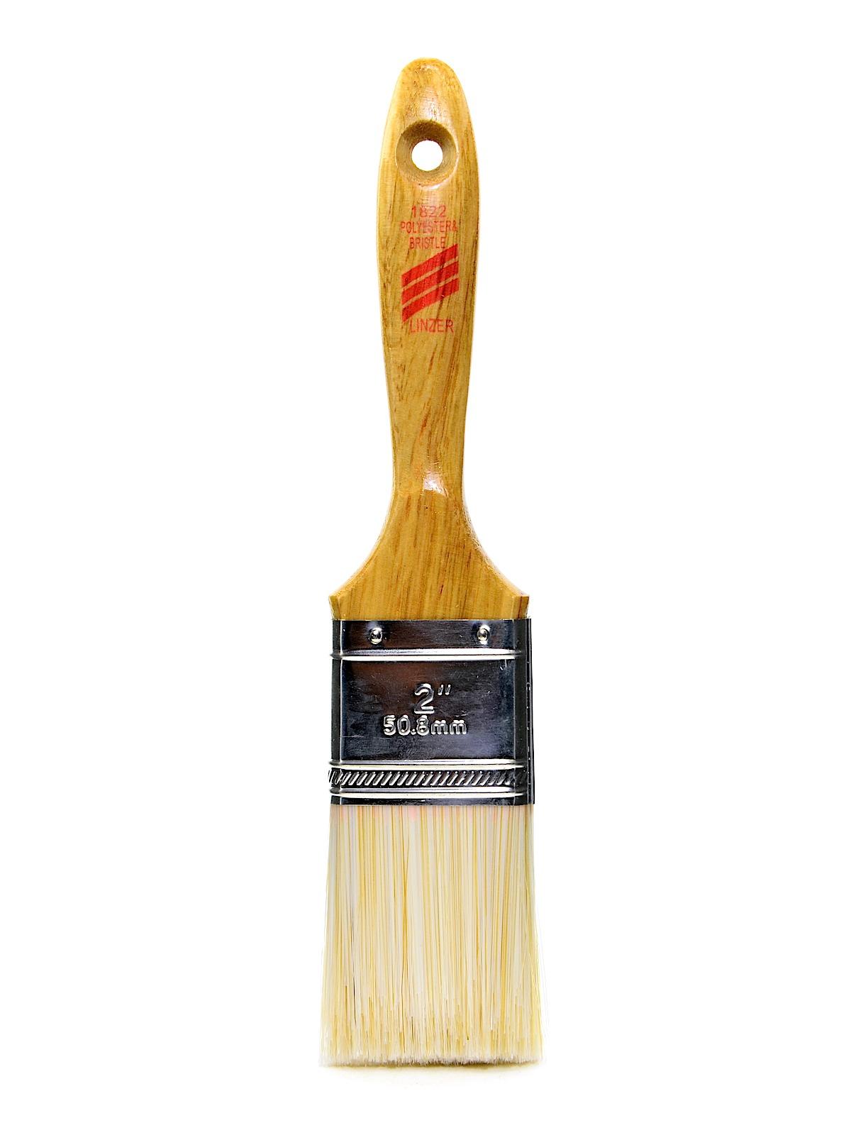 Home Decor Brushes