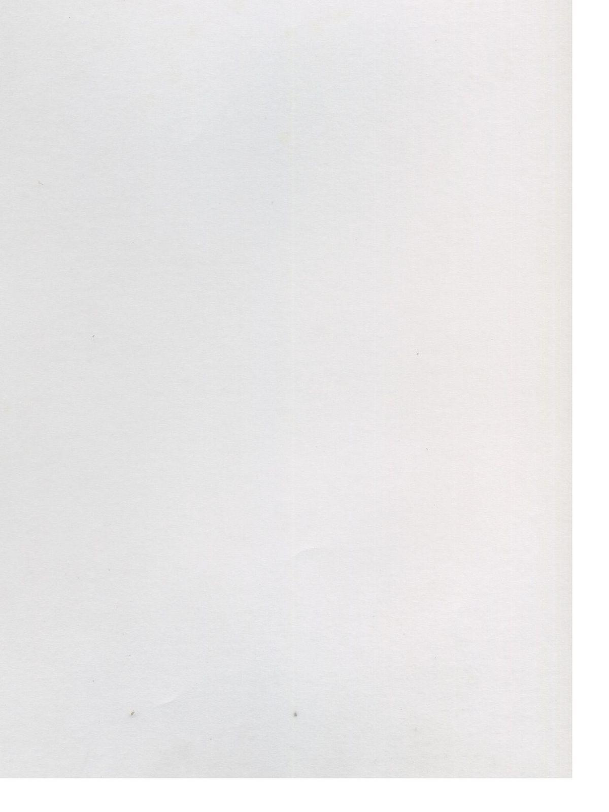 Opalux Translucent Paper