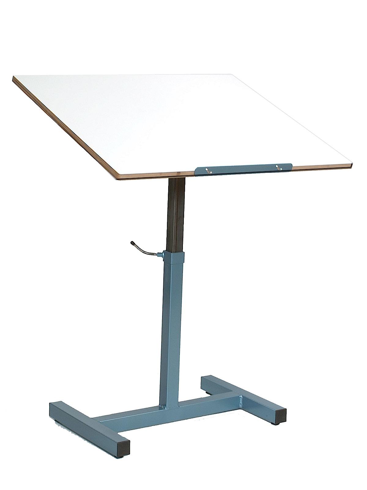 Academy Art Table