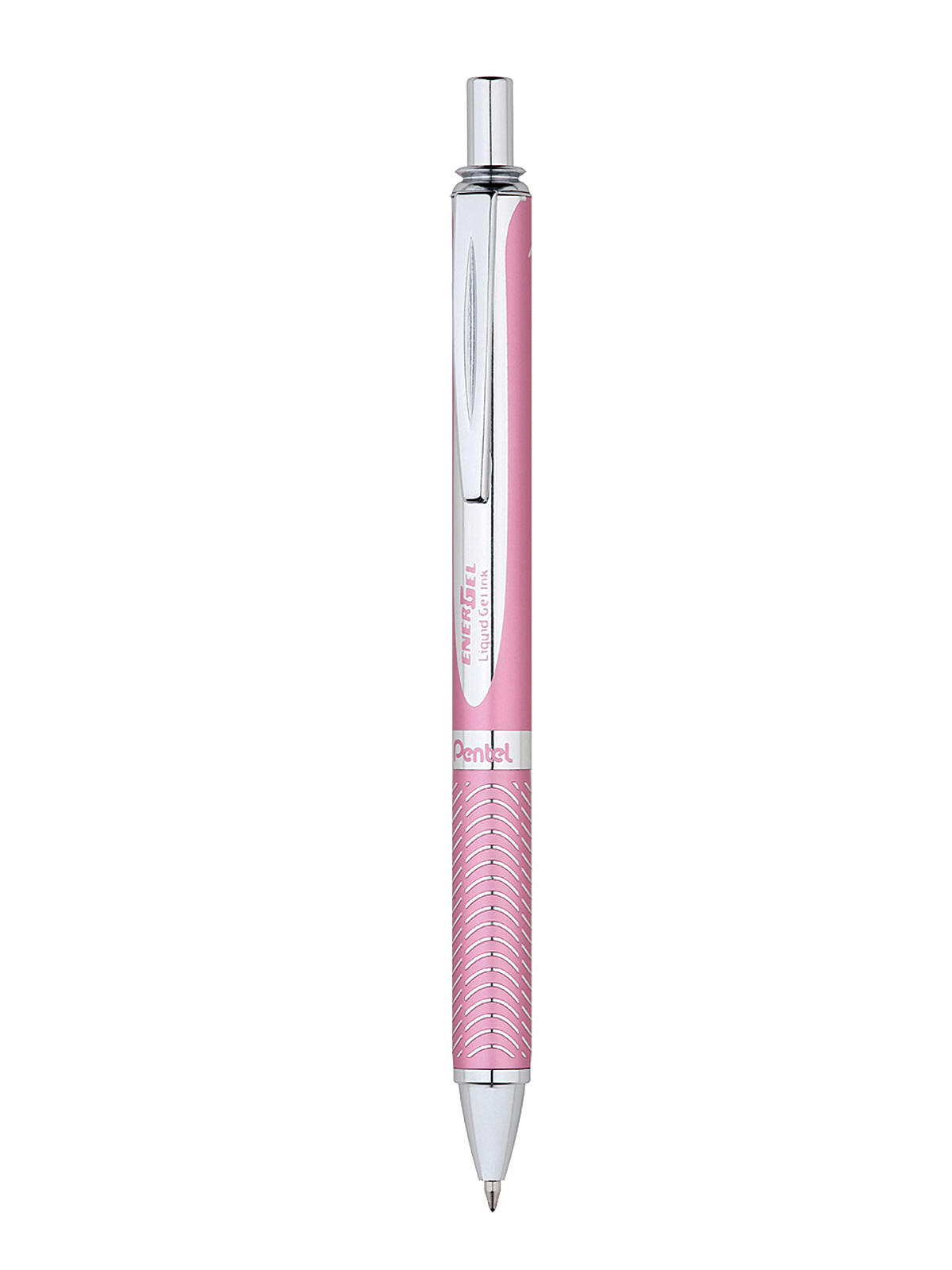 EnerGel Alloy RT Gel Pen