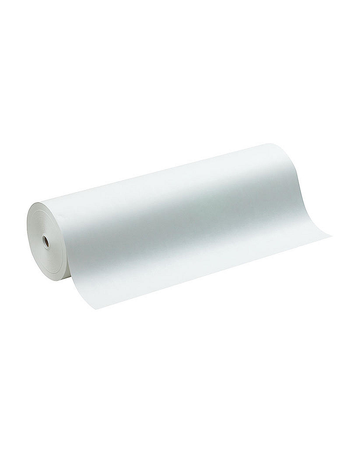 pacon white kraft wrapping rolls. Black Bedroom Furniture Sets. Home Design Ideas