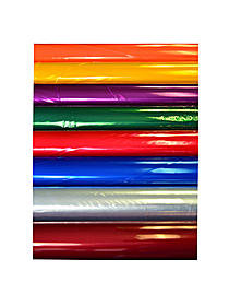Cellophane Roll
