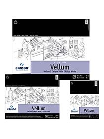 Vidalon Tracing Vellum
