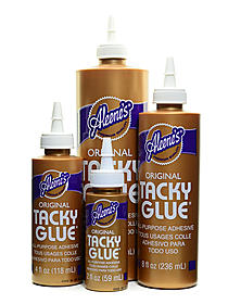 Original Tacky Glue