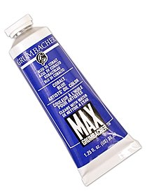 Max Water Miscible Oil Colors