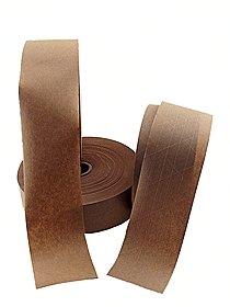 Kraft Paper Tape roll