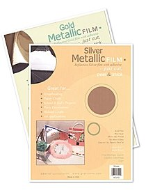Metallic Film