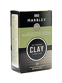 Marblex Self Hardening Clay