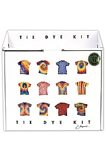 Tie Dye Kit large kit