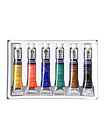 Cotman Water Colour Introductory Sets