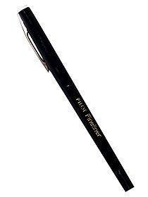 Fineliner Pen red
