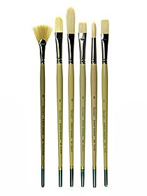 Signet Brushes 5 round 40R