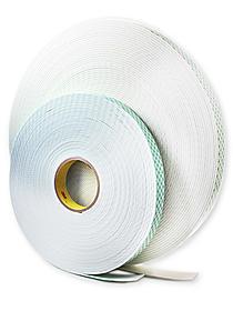 Image of Foam Tape 1 8 in. x 1 in. x 36 yd.