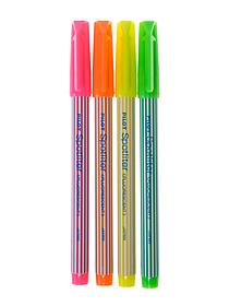 Spotliter Fluorescent Highlighter