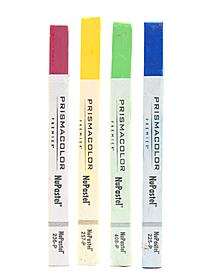 NuPastel Hard Pastel Sticks