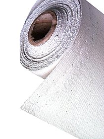 Tryon Style 139 Acrylic Primed Cotton Roll Canvas