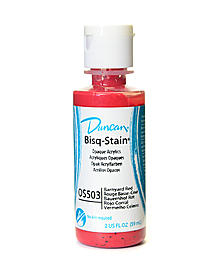 Bisq-Stain Opaques