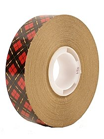 Scotch ATG Adhesive Transfer Tape 924