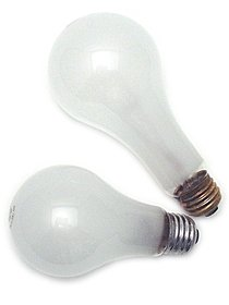Projector Bulbs 250 watt for Design Master, Prism