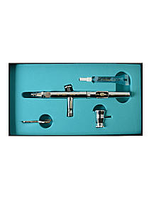 Model HP-SBS Eclipse Airbrush Kit