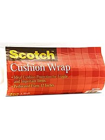 Cushion Wrap