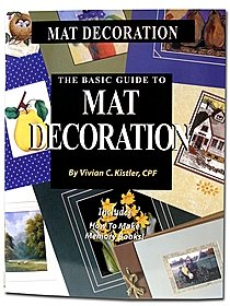 Guide To Mat Decoration