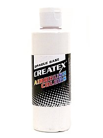 Airbrush Opaque Base