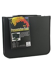 Presentation Case Plus