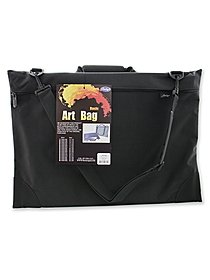 Art Bag Basic