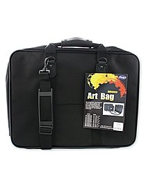 Art Bag Advance
