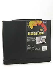Display Easel Plus
