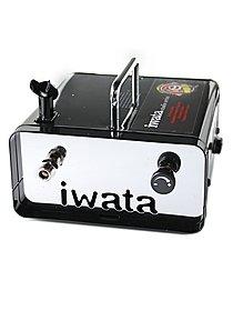 Ninja Jet air compressor air compressor 53126