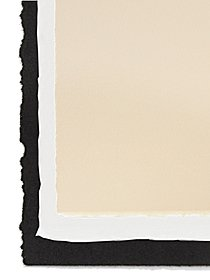 Arches Cover Printmaking Paper