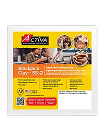 Blackjack Clay