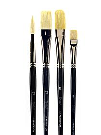Snap Brushes