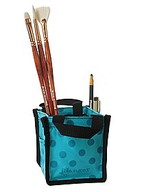 Inkssentials Craft Bucket