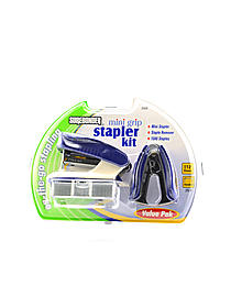 Mini Grip Staple Value Pack Kit