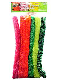 Noodle Roonie 12 in. Craft Stems