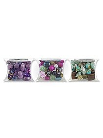Inspirations Bead Packs