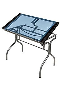 Futura Folding Craft Station
